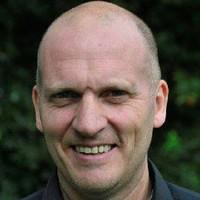 RKUVC en Maarten van Lieshout verlengen samenwerking