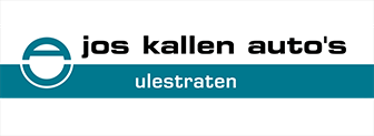 http://www.joskallenautos.nl
