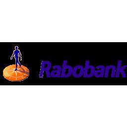 Rabo Clubsupport zeer succesvol!